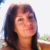 JESSICA FERRADAS
