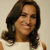 MARIANA GEREZ