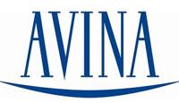 logo-aviina
