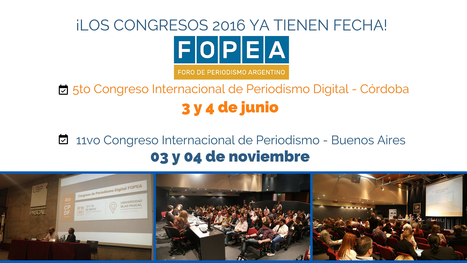 Congresos2016